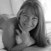 Amateur erotique histoire