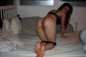 http://thumbnails114.imagebam.com/42131/aded43421309618.jpg