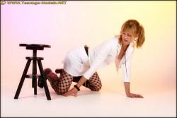 http://thumbnails114.imagebam.com/42138/bed945421372141.jpg