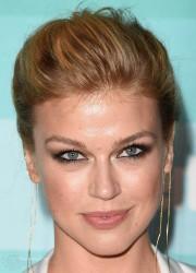Красивые актрисы Сверхъестественного