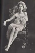 Kathy Kersh  nackt