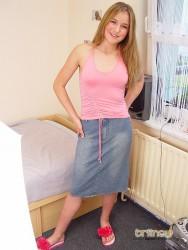 http://thumbnails114.imagebam.com/42189/e196fe421883481.jpg
