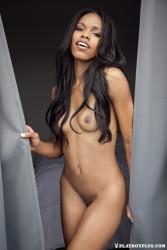 http://thumbnails114.imagebam.com/42229/18cf94422288432.jpg