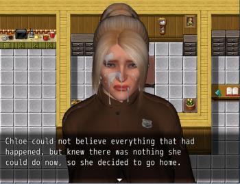ad7bd4422333548 - Kieran - Officer Chloe Demo - English RPG