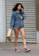 Eliza Doolittle | Out in London | July 15 | 10 pics