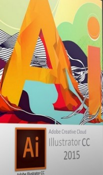Adobe Illustrator CC 2015 v19 0 0 44 WIN32