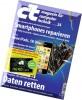 c't magazin 24-2014 (01.11.2014)