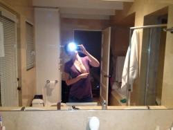 http://thumbnails114.imagebam.com/42280/cf598f422792986.jpg