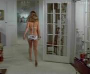 Gretchen Corbett Nude Porn