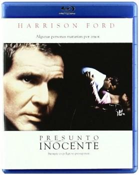 Presunto innocente (1990) Full Blu-Ray 20Gb VC-1 ITA DD 2.0 ENG DTS-HD MA 2.0 MULTI