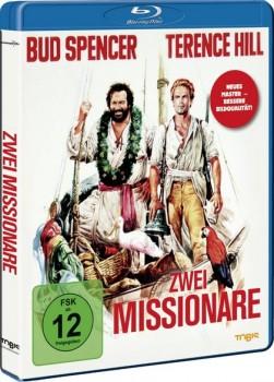 Porgi l'altra guancia (1974) Full Blu-Ray 21Gb AVC ITA GER DTS-HD MA 2.0