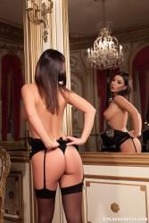 http://thumbnails114.imagebam.com/42320/859325423190562.jpg