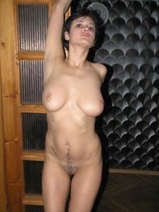 http://thumbnails114.imagebam.com/42323/4f7136423229854.jpg