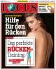 Focus Magazin #46, 2014 (10.11.2014) pdf