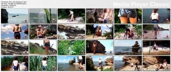 http://thumbnails114.imagebam.com/42325/32e214423249349.jpg