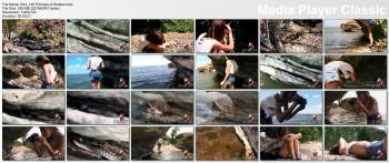 http://thumbnails114.imagebam.com/42325/f14ca1423249362.jpg