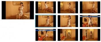 http://thumbnails114.imagebam.com/42333/f47480423322867.jpg