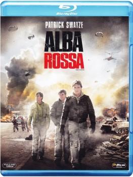 Alba rossa (1984) Full Blu-Ray 37Gb AVC ITA DTS 2.0 ENG DTS-HD MA 5.1 MULTI