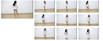 http://thumbnails114.imagebam.com/42353/7c4550423524695.jpg