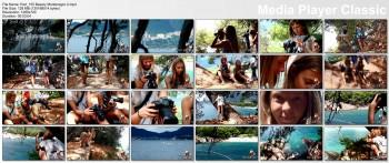 http://thumbnails114.imagebam.com/42387/30567d423863487.jpg