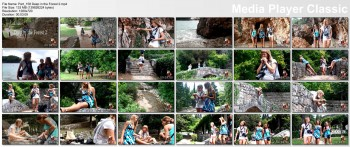 http://thumbnails114.imagebam.com/42397/5536d7423968549.jpg