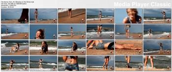 http://thumbnails114.imagebam.com/42397/ebba4a423968576.jpg