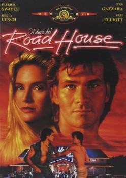 Il duro del Road House (1989) Dvd9 Copia 1:1 ITA-Multi