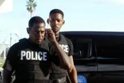 Плохие парни 2 / Bad Boys II (Уилл Смит, Мартин Лоуренс, Теа Леони, 2003) 0589b1424079702