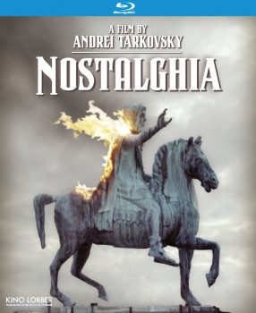 Nostalghia (1983) Full Blu-Ray 37Gb AVC ITA LPCM 2.0