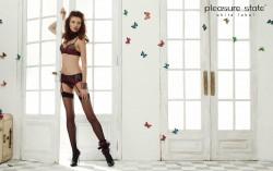 http://thumbnails114.imagebam.com/42423/405674424228368.jpg