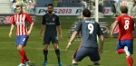 PES 2013 Graphic Patches Update 25 July 15