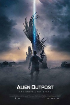 Alien Outpost (2014)SUB OnLine Torrent eMule D.D.