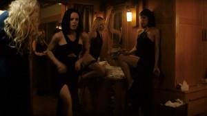 Xossip actresses nude