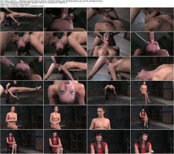 http://thumbnails114.imagebam.com/42479/55d28a424780672.jpg