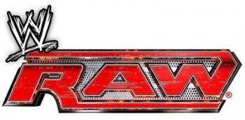 WWE Raw (27 July 2015) HDTV x264 - XWT