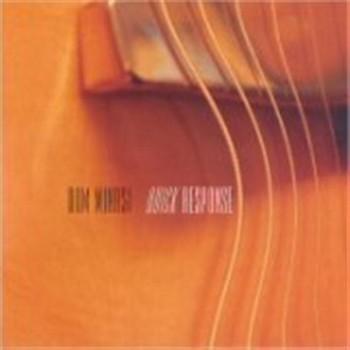 Dom Minasi - Quick Response (2004)