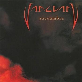 Vanguard - Succumbra (2005)