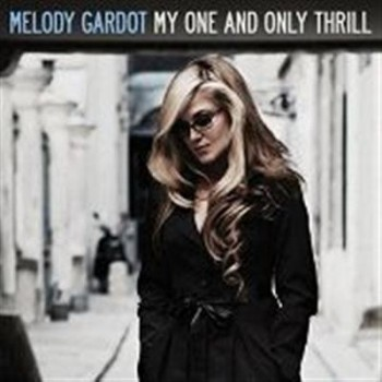 Melody Gardot - My One And Only Thril (2009)