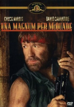 Una magnum per McQuade (1983) Dvd9 Copia 1:1 ITA-Multi