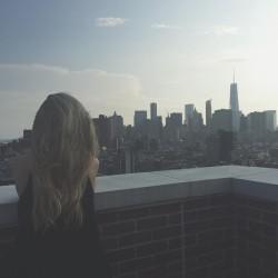 Natalie Alyn Lind Twitter Instagram Personal Pics