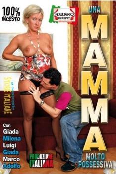 la mamma tradita порно фильм