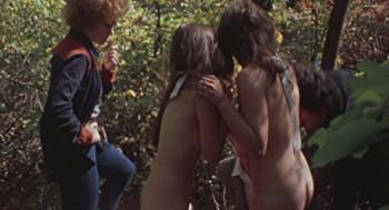 Hot Andi Soraya naked (57 images) Boobs, Facebook, see through