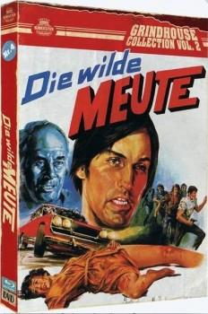 Il tempo degli assassini (1975) Full Blu-Ray 46Gb AVC ITA GER DTS-HD MA 1.0