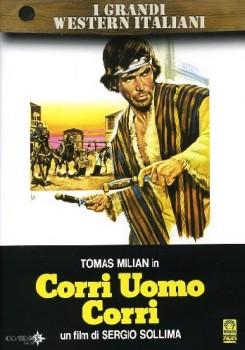 Corri uomo corri (1968) Dvd9 Copia 1:1 ITA-GER