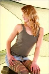 http://thumbnails114.imagebam.com/42578/f67708425777926.jpg