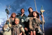 Безумный Макс 3: Под куполом грома / Mad Max 3: Beyond Thunderdome (Мэл Гибсон, 1985) 89bdf2425979639