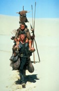Безумный Макс 3: Под куполом грома / Mad Max 3: Beyond Thunderdome (Мэл Гибсон, 1985) A31338425979630