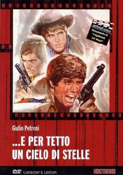 ...e per tetto un cielo di stelle (1968) Dvd9 Copia 1:1 ITA-Multi