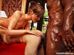 dominanter sex cuckhold geschichten