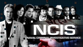 NCIS - Unità anticrimine - Stagione 8 (2011) [Completa] DLMux Mp3 ITA